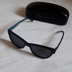 Ted baker london sunglasses women